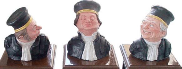 juecesa