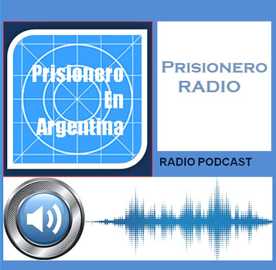 prisionero-radio