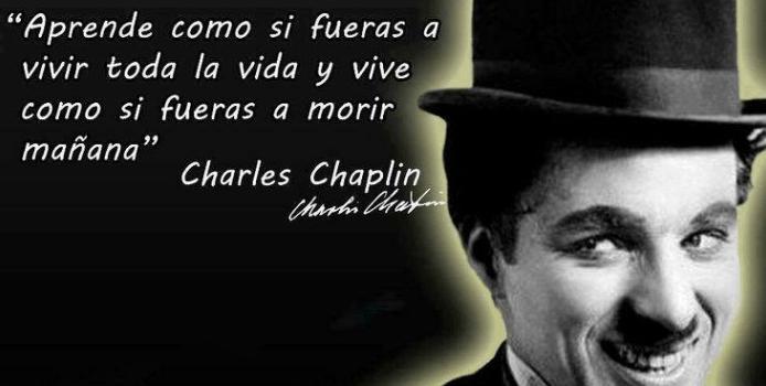 chaplin-ee