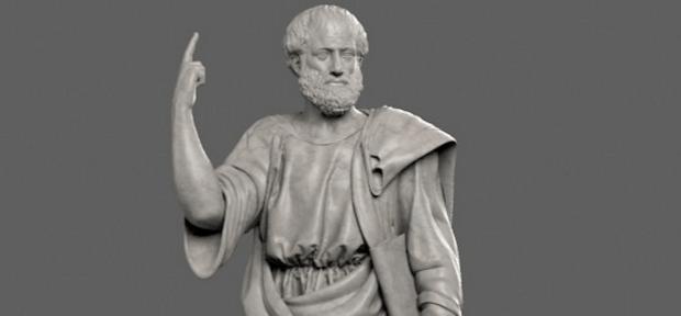 aristoteles4