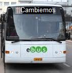 ebus2