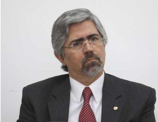 Juez Alvaro Meynet
