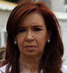 C. Fernández