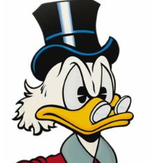 McDuck