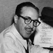 Dalton Trumbo, guionista