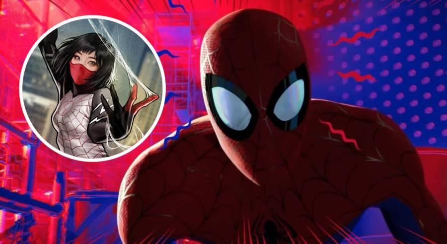 spider-verse-silk