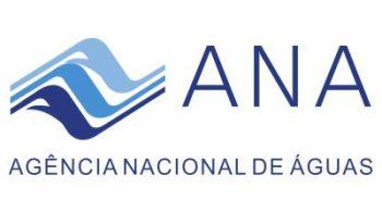 ANA - Agência Nacional de Águas