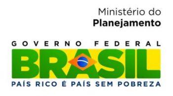 MPOG – Ministério do Planejamento, Orçamento e Gestão