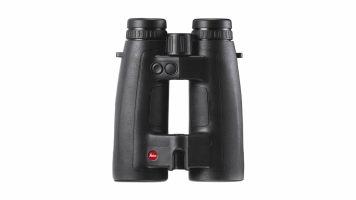 prismáticos Leica