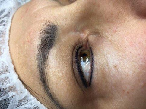Fully Healed Eyeliner