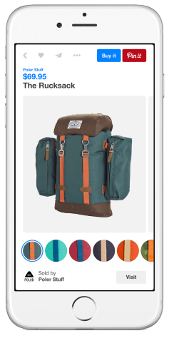 iPhone6-pin-backpack