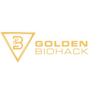 Golden Biohack