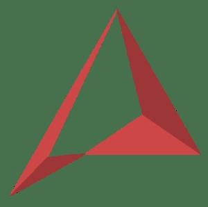 Prism Light Pod Graphics