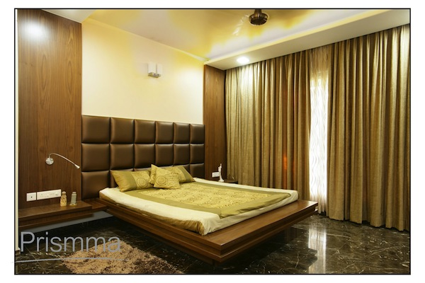 Pune Architect: Lalit Katare Interior Design. Travel