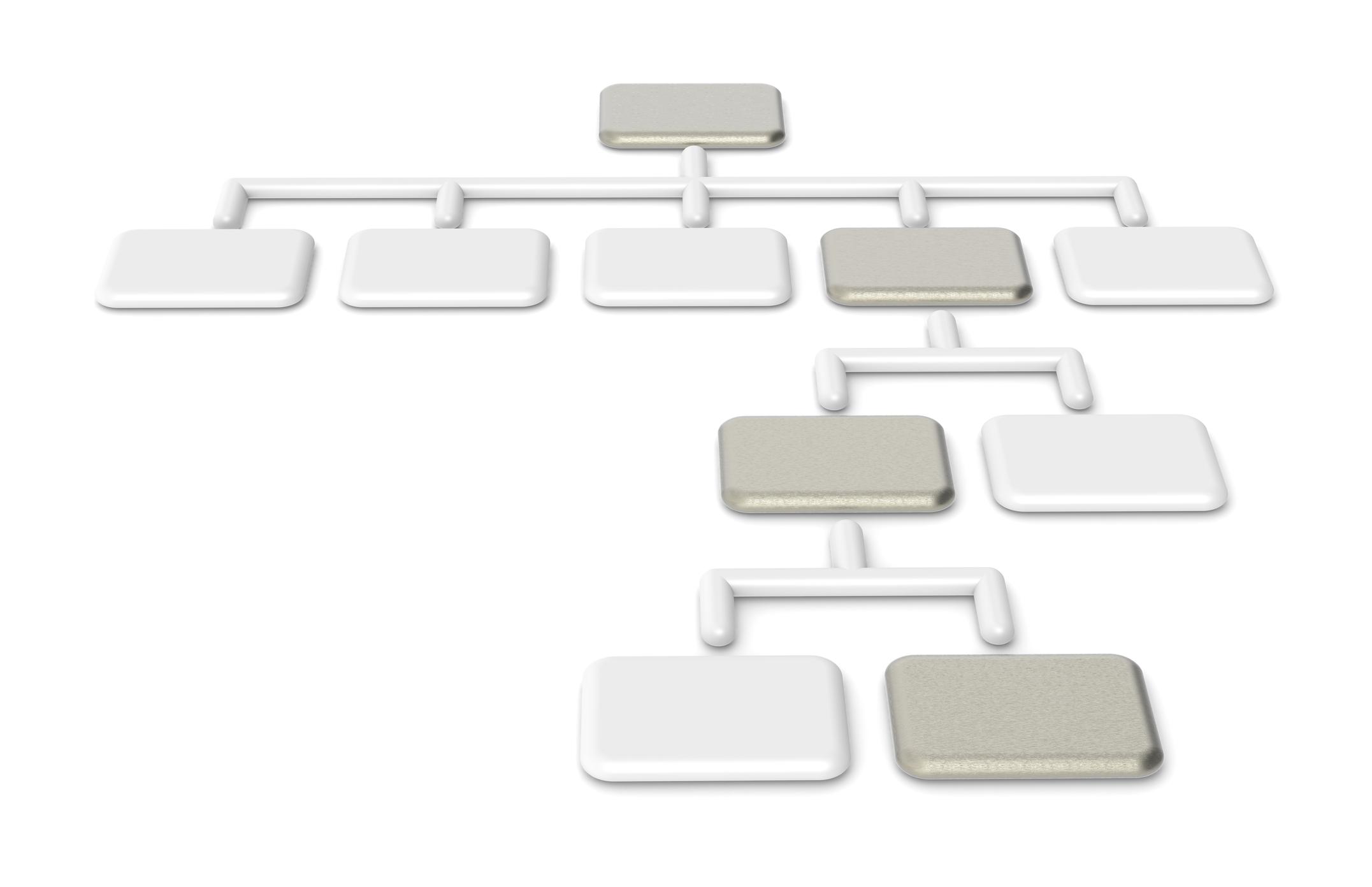 sample blank organizational chart 8 documents in pdf. create a ...
