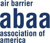 Air Barrier Association of America