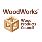 WoodWorks - Wood Products Council