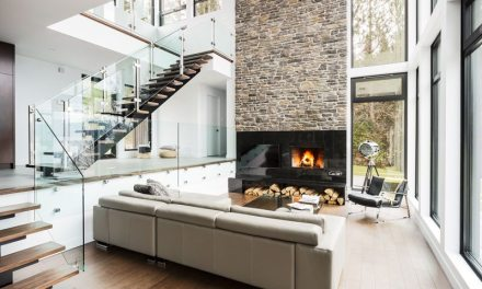 Canadian custom home designer BONE Structure embarks on U.S. expansion program
