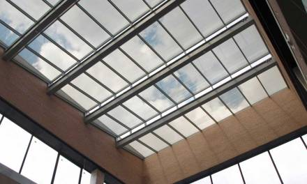 Onyx Solar's building integrated photovoltaic glass recognized by Frost & Sullivan