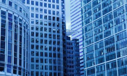 Smart coatings market worth $8.1 billion by 2021