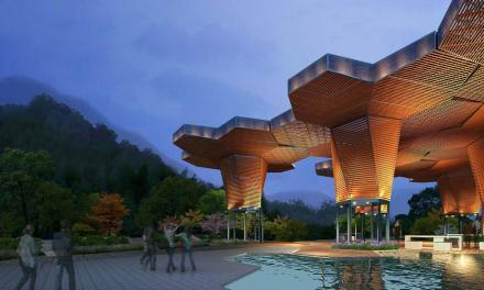 Global architectural rendering software demand growing at fast pace