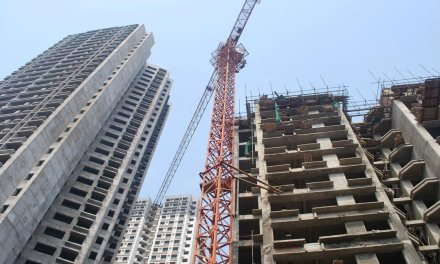 July construction starts slip 2 percent