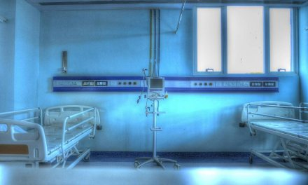 New study confirms copper alloys continuously kill bacteria, keep hospital rooms cleaner