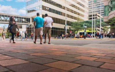 Spokane's Urbanova set to drive innovation and economic development for cities of the future
