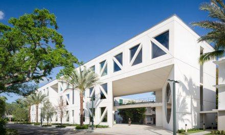 Frost School of Music, University of Miami (USA)