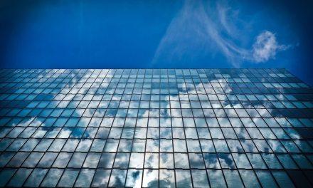 International WELL Building Institute™ announces WELL Certification program achievements