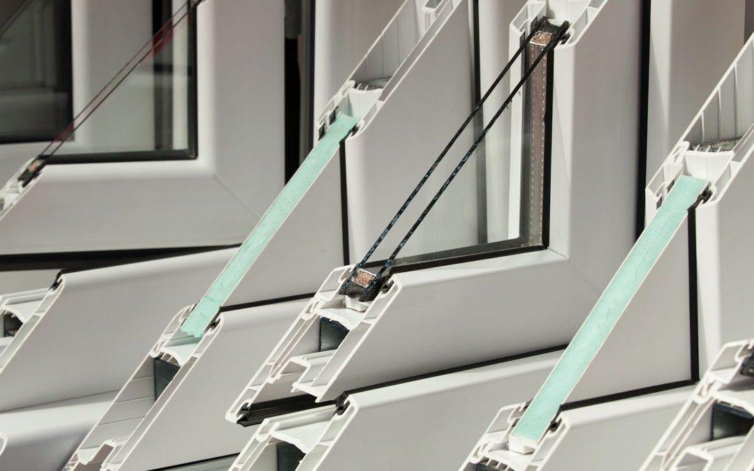 SolarWindow surpasses critical milestone for manufacturing electricity-generating windows