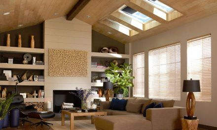AAMA releases new selection and application guide for plastic-glazed skylights and sloped glazing