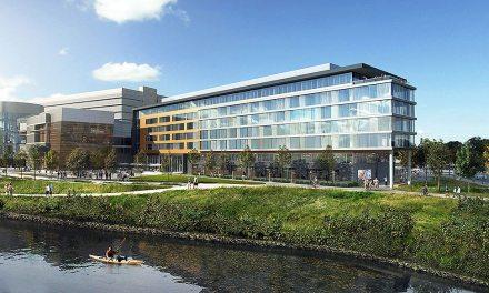 Rivers Casino proposes $51.5 million North Shore hotel