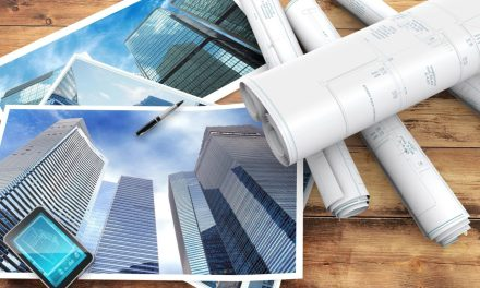 July construction starts increase with jump in the nonbuilding construction sector