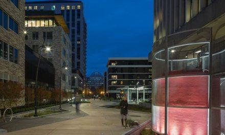 The U.S. Green Building Council announces LEED Homes Award winners