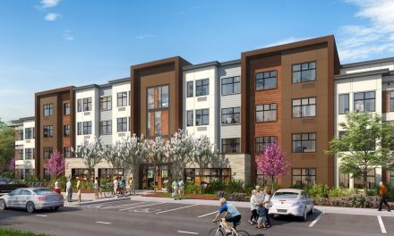Eden Housing to Break Ground on KTGY-designed Affordable Senior Housing Community in Fremont