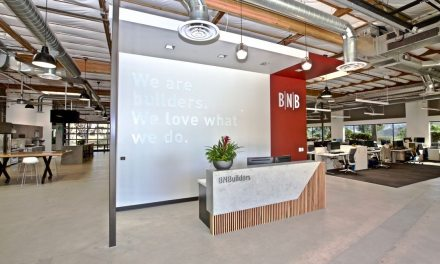BNBuilders Moves to New San Diego Office