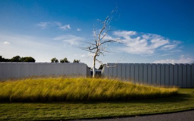 ASLA Officially Opens 2018 Call for Awards Entries