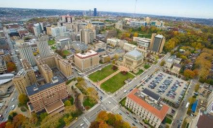 New Oakland-based partnership focused on building Pittsburgh's Innovation Economy