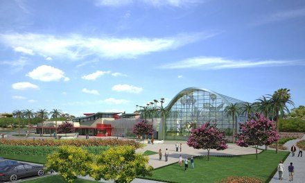 OTL selected to bring Costa Rican flare to Buena Park's next entertainment attraction