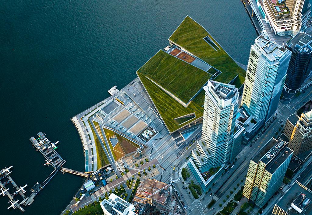 Photo credit: PWL Partnership Landscape Architects Inc.