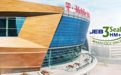 New J.E. Berkowitz video details JEB 3Seal HM+ warm-edge spacer