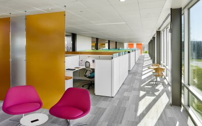 ADEX Announces Top Products for Architects and Designers