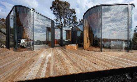 World Architecture Festival Reveals 2018 Awards Shortlist