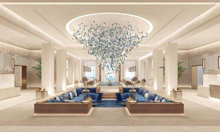 Jumeirah Al Sahel Resort & Spa Bahrain