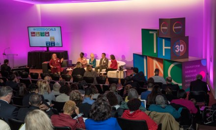 Covestro to Host 2nd Annual THINC30 Summit