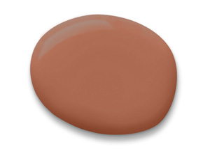 Sherwin-Williams' 2019 Color of the Year: Cavern Clay