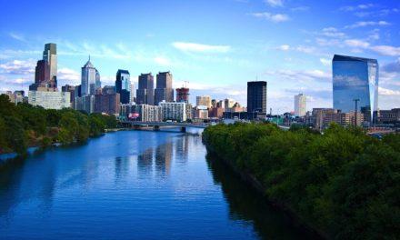 Pennsylvania takes major steps toward modernizing its building and plumbing codes
