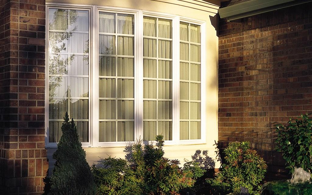 AAMA updates requirements for rigid PVC exterior profiles