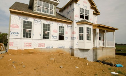 AAMA InstallationMasters New Construction Program now available